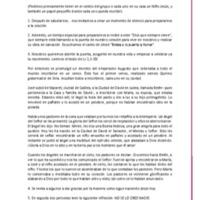 3. Ficha de Adviento y Navidad.pdf