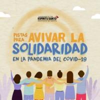 Pistas para avivar la solidaridad en la pandemia del covid-19.pdf