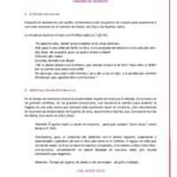 1. Ficha de Adviento .pdf