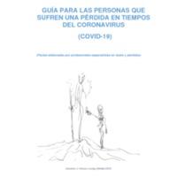 Guía para las personas que sufren una pérdida  Covid 19.pdf