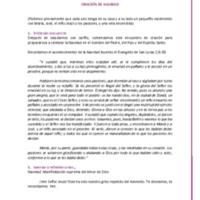 2. Ficha para Navidad.pdf