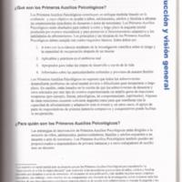 PrimerosAuxiliosPsicologicos.pdf