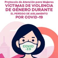 protocolo atencion covid-19 v3.pdf