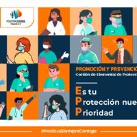 Gestión de Elementos de protección Personal.pdf