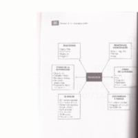 Manual Pastoral de la Salud.pdf