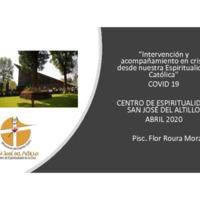 Intervención y acompañamiento en crisis COVID 19 marzo abril 2020.pdf