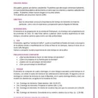 5. Ficha Adviento, tiempo de preparación y esperanza.pdf