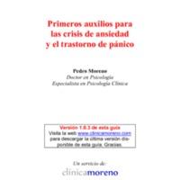 Primeros Auxilios para las Crisis de Ansiedad y el Trastorno de Pánico.pdf