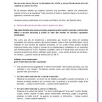 4. Ficha en Torno a la Esperanza.pdf