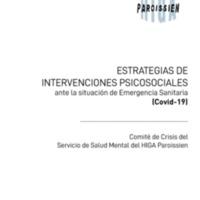 Estrategias de Intervenciones Psicosociales.pdf